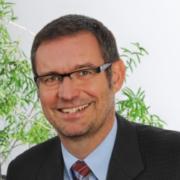 Jens Burkersrode
