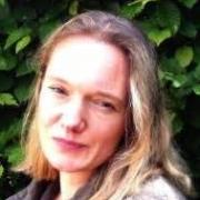Cathleen Röber