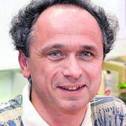 Frank Puschendorf