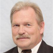 Prof. Dr. Klaus Jürgen-Heimbrock